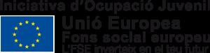 logotip_iniciativaocupacioj